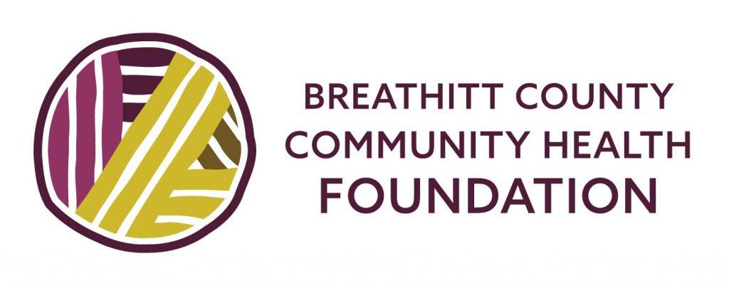 Affiliate Logo Breathitt Primary Logo color