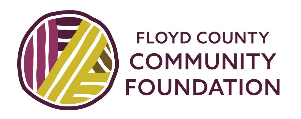 Affiliate Logo Floyd Primary Color