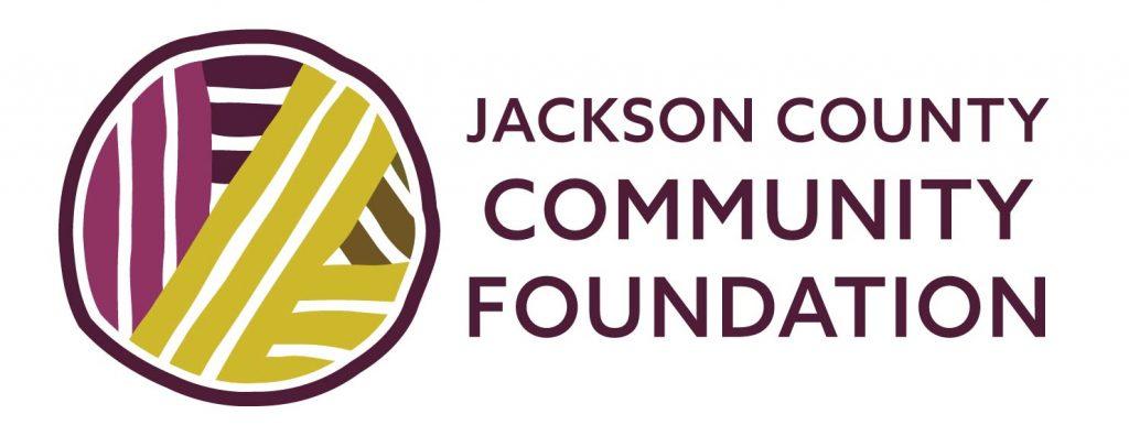 Affiliate Logo Jackson Primary Color
