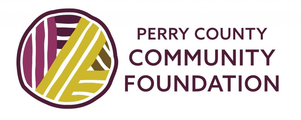 Affiliate Logo Perry Primary Color
