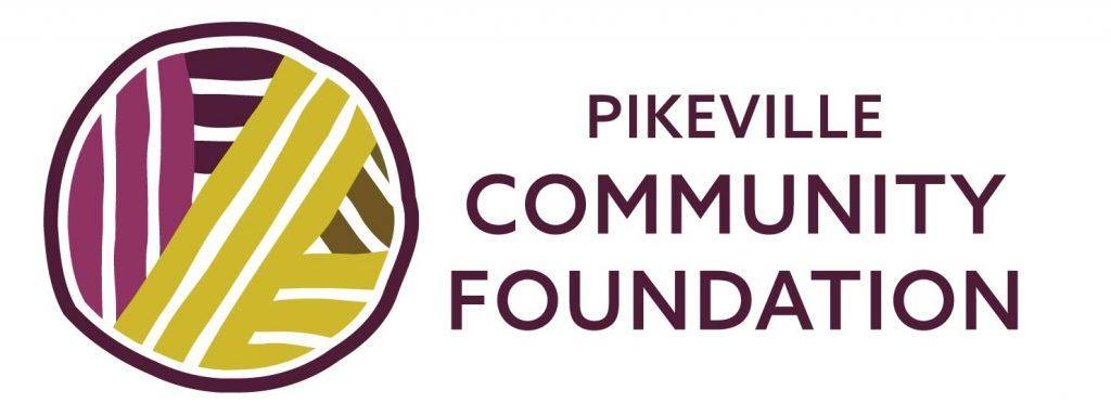 Affiliate Logo Pikeville 1