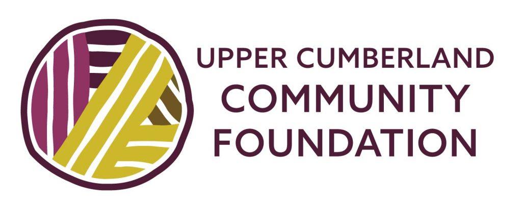 Affiliate Logo Upper Cumberland Primary Color