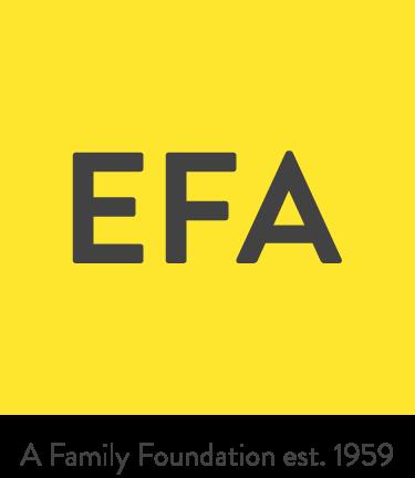 EFA ShortLogo Web