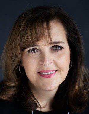 Kathy King Allen