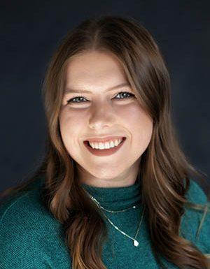 Kaylie Miller