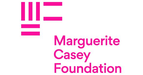 MCF altlogo tl pink 2020
