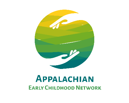 AECN partner logo