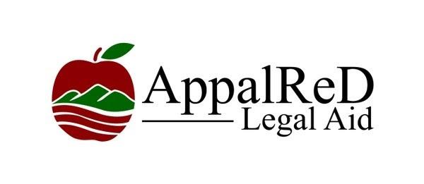 AppalRed partner logo
