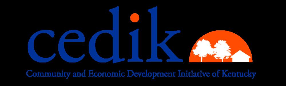 Cedik partner logo