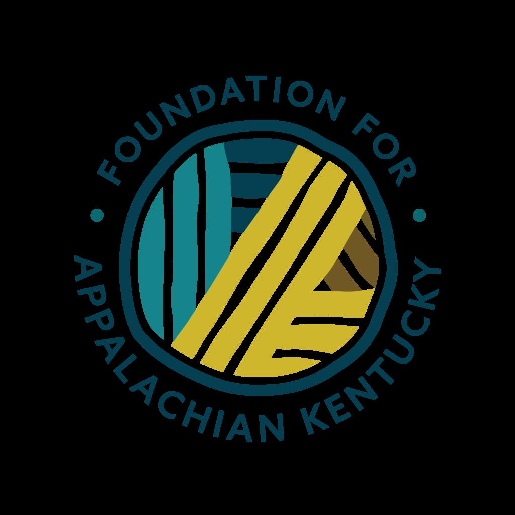 Foundation Logo emblem color