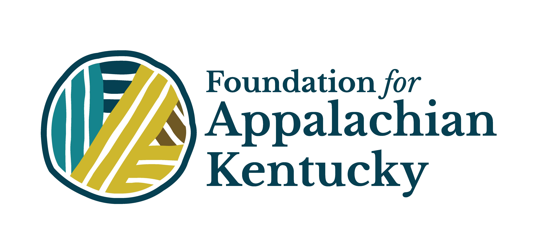 Foundation for Appalachian Kentucky logo