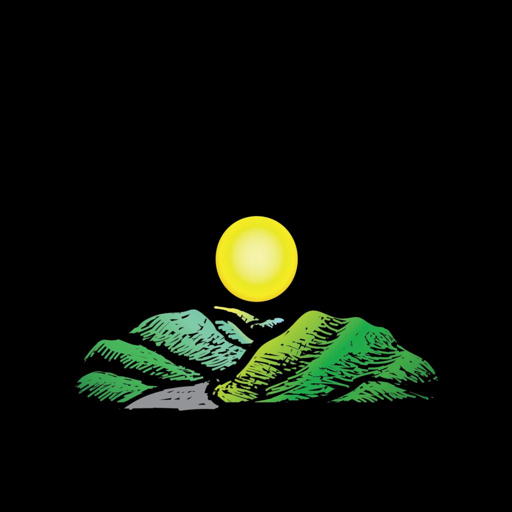 Invest 606 partner logo