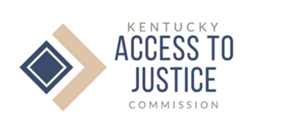 KY Access to Justice partner logo