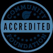 National Standards Accreditation logo