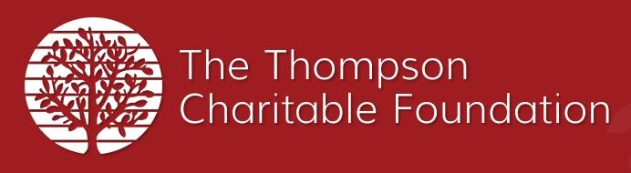 Thompson Charitable Trust partner foundation