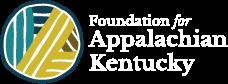 cropped Foundation logo2